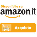 amazon_Acquista